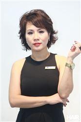 NTM Thanh Huyền