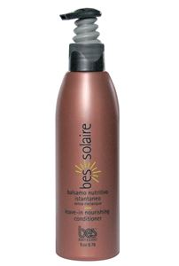 CHAINPLEX 3 HAIR IMPROVER FLACONE 100 ml