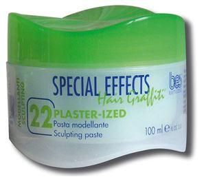 Gel 22 Plaster-Ized