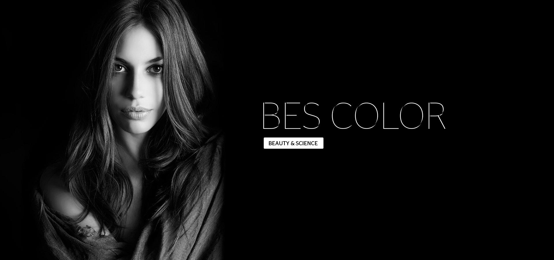Bes Color 1